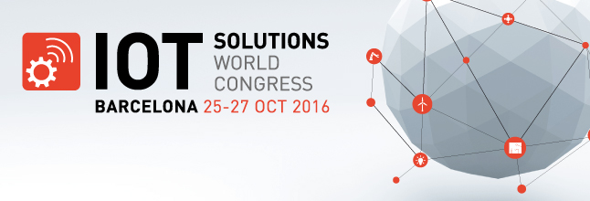 IOTSWORLDCONGRESS